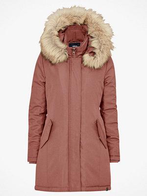 Only Parkas onlKaty Parka Coat