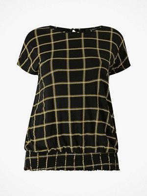 ZOEY Topp Kendall T-shirt