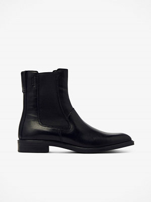Vagabond Boots Frances