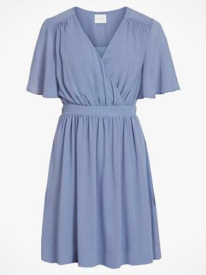 Vila Klänning viMicada 2/4 Dress