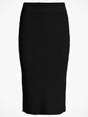 Vila Kjol viRil Pencil HW Knit Skirt