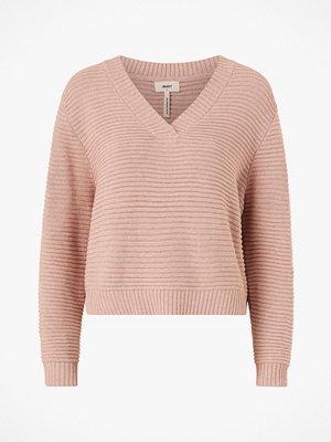Object Tröja objCanice Ö/S Knit Pullover