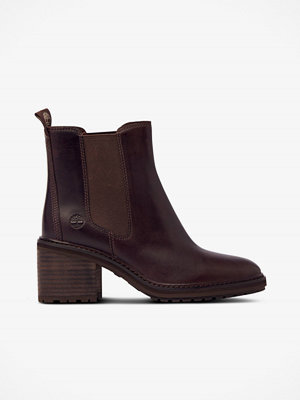 Timberland Boots Sienna High Chelsea