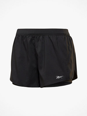 Reebok Performance Löparshorts Running Essentials Two-In-One Shorts
