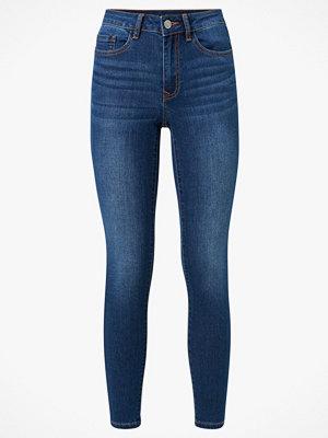 Vila Jeans viEkko Rwsk 7/8 Jeans