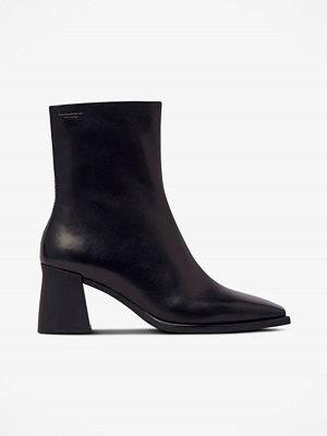Vagabond Boots Hedda