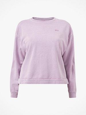 Levi's Plus Sweatshirt PL Diana Crew