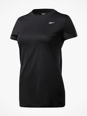 Reebok Performance Träningstopp Running Essentials Shirt