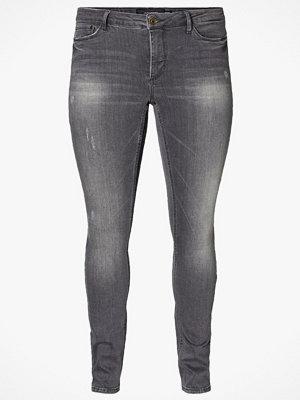 JUNAROSE by VERO MODA Jeans jrFiveallica MG Jeans