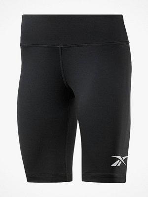 Reebok Performance Träningsshorts Myt Shorts