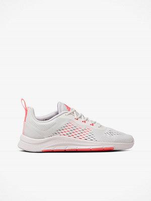 adidas Sport Performance Träningsskor Novamotion Shoes