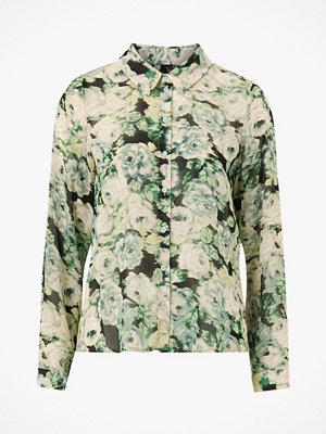 Vero Moda Blus vmCleo L/S Shirt