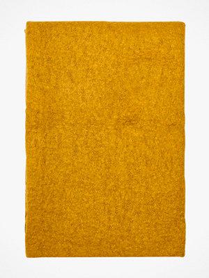 Halsdukar & scarves - Only Halsduk onlLima Knit Long Scarf