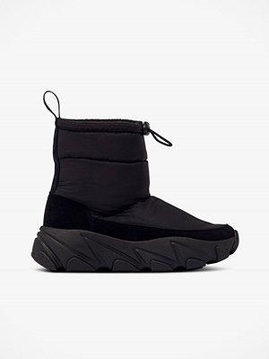 Svea Boots Low Winter Boots