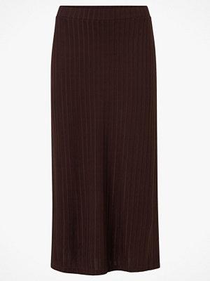 Stylein Kjol Philly Skirt