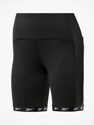 Reebok Performance Träningsshorts Studio Bike High-Intensity Shorts