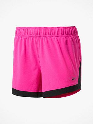Reebok Performance Träningsshorts Epic Lightweight Shorts