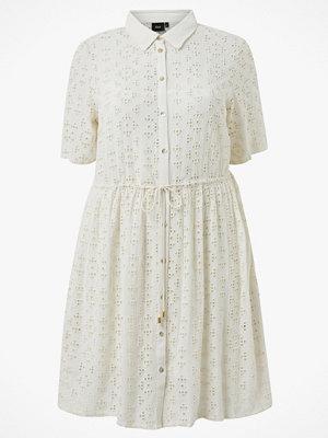 Zizzi Skjortklänning mCissel Dress