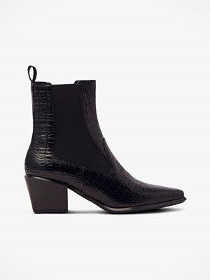 Vagabond Boots Betsy