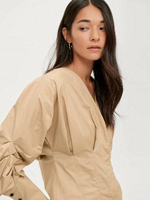 Second Female Blus Addison Shirt