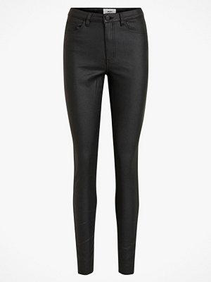 Object Jeans objBelle Coated Pants