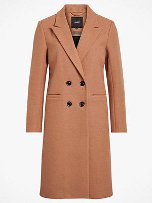 Object Kappa objLina Coat