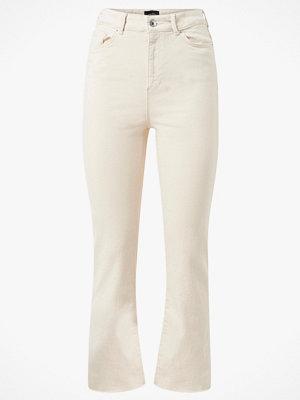 Vero Moda Jeans vmStella HR Kick Flare