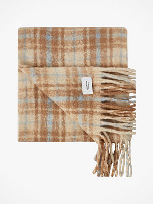 Halsdukar & scarves - Vero Moda Halsduk vmKarly Long Scarf