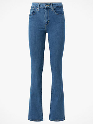 Levi's Jeans 725 High Rise Bootcut