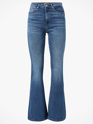 Only Jeans onlPaola Life HW Retro Flared