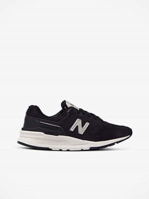 New Balance Sneakers CW997HBN