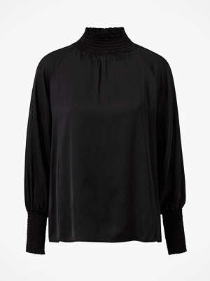By Malina Blus Dione Blouse