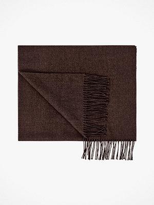 Halsdukar & scarves - Ellos Halsduk Melina Scarf