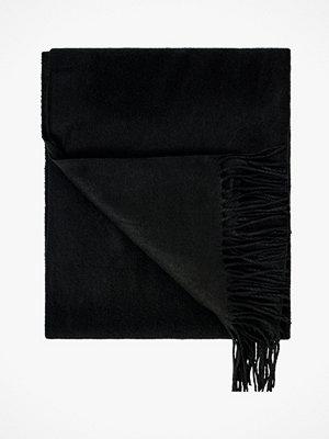 Halsdukar & scarves - Vero Moda Halsduk vmSolid Long Scarf Color
