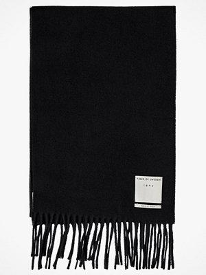 Halsdukar & scarves - Tiger of Sweden Halsduk Sylan