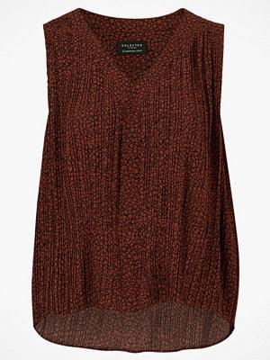 Selected Femme Blus slfKinsley SL Top