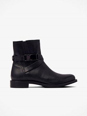 Ecco Boots Sartorelle 25