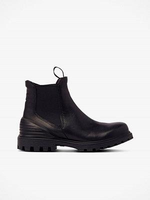 Ecco Boots Tredtray W