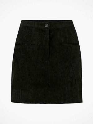 Second Female Manchesterkjol Boyas New Skirt