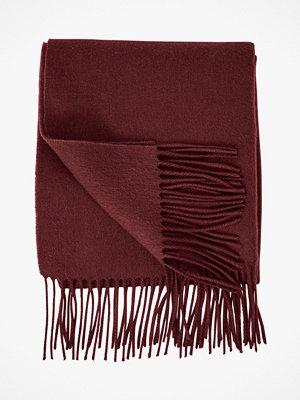 Halsdukar & scarves - Soaked in Luxury Halsduk Rowdie Scarf