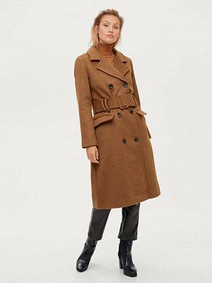 Saint Tropez Kappa CamillSZ Coat