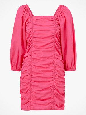 Vero Moda Klänning vmHenny 3/4 Rouching Dress