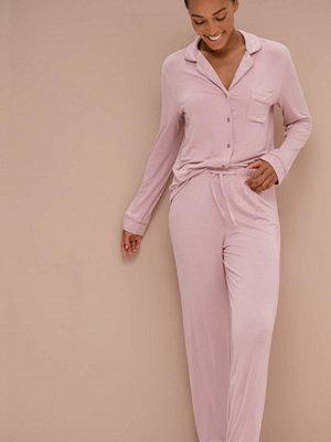 Ellos Pyjamas Madelyn