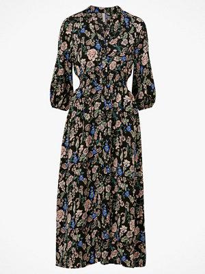Y.a.s Maxiklänning yasValetta 3/4 Long Dress