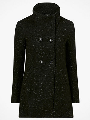 Only Kappa onlNewsophia Wool Coat