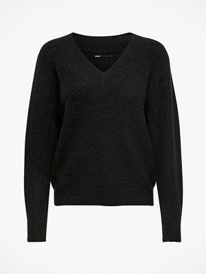 Only Tröja onlTori L/S Pullover