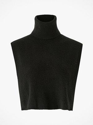 Halsdukar & scarves - Ellos Polokrage/halsvärmare Bib Neck Bianca