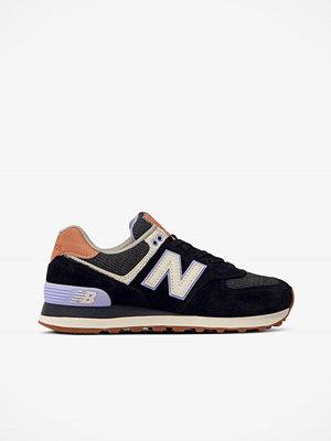 New Balance Sneakers WL574BCX