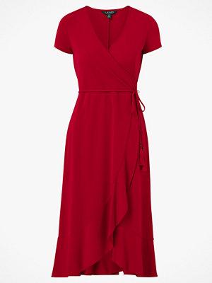 Lauren Ralph Lauren Klänning Casual Dress