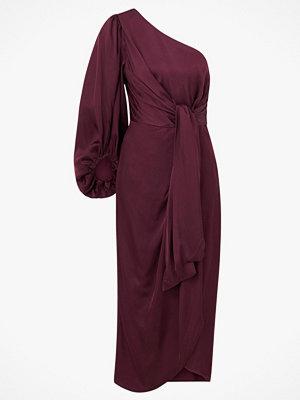 By Malina Klänning Leontine Dress